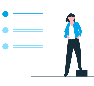 Digitale Transformation Digital Recruiting