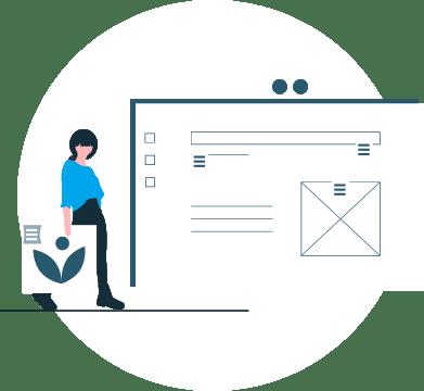 Das Nutzererlebnis als Erfolgsfaktor