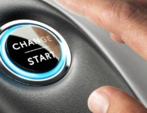 Digitale Transformation: Geschäftsmodelle und Geschäftsprozesse auf dem Prüfstand