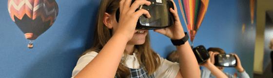 Technologie E-Learning