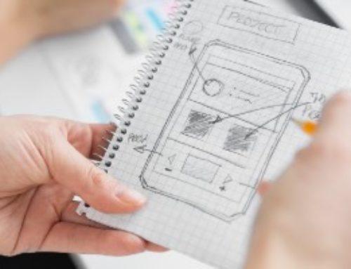 Mit professionellen Webinhalten Kunden gewinnen und binden