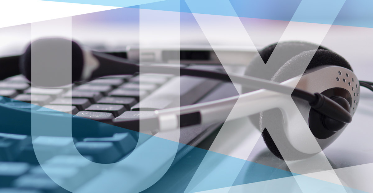 Webinar User Experience UX CMYNext