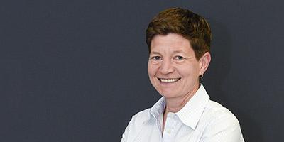 Regine Bachmaier Uni Regensburg