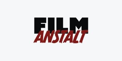CMYNext Filmanstalt
